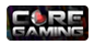 CoreGaming logo