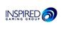 Inspired Gaming Group logo