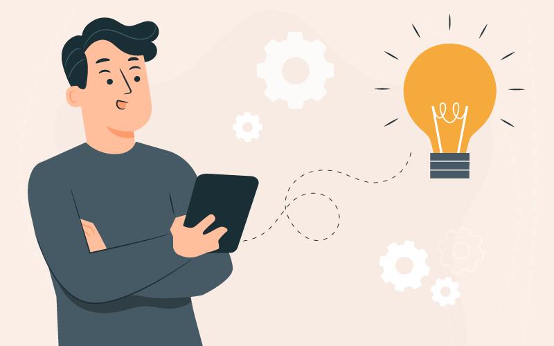 Comment utiliser notre plateforme web intelligemment