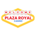 Plaza Royal logo