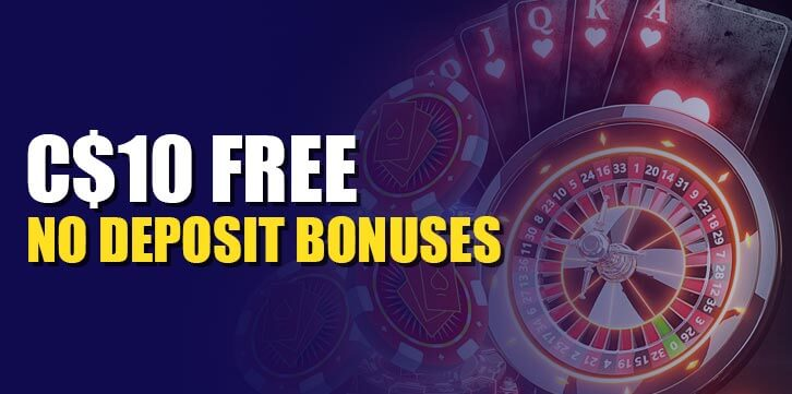 Top rated 10 Slot Appliance Online Gambling house Web sites Best https://dolphins-pearl-play.com/ Slot Online Gambling establishment Gambling establishment Slot Games