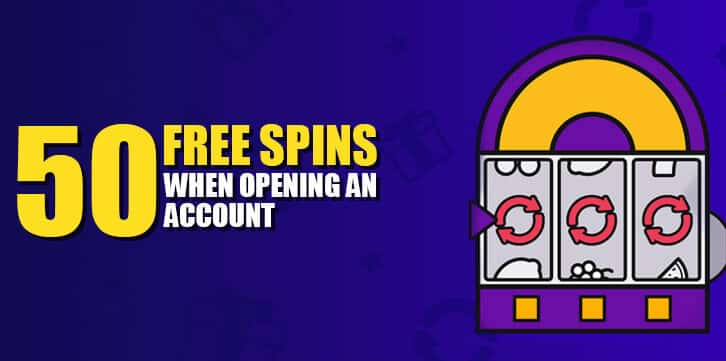 cool cat casino no deposit bonus codes december 2020
