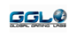 Global Gaming Labs logo
