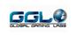 Global Gaming Labs logo