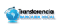 Transferancia Bancaria Local logo