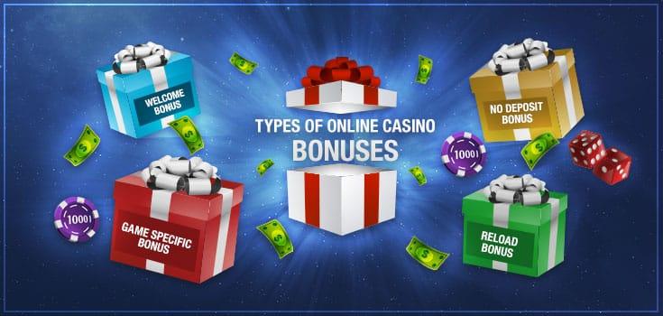Cheat on blackjack online