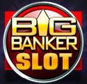 Big Banker logo