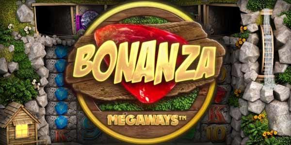 Bonanza™ logo