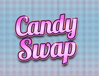 Candy Swap logo