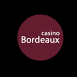 Casino Bordeaux logo