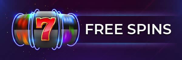 Free Spins No Deposit Casino Canada