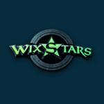 Wixstars Casino logo