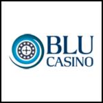 Casino BluSky logo