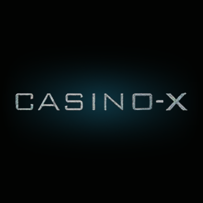 ★ 100% Second Deposit Bonus up to C$300 at Casino X