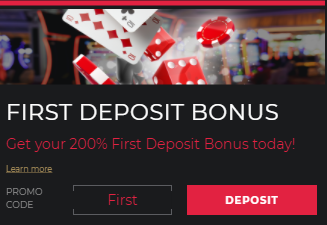 ★ 200% First Deposit Bonus up to C$2000 at Casino Venetian