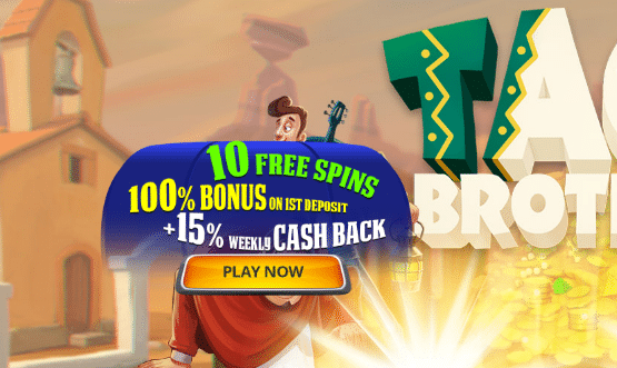 ★100% First Deposit Bonus + 10 Free Spins at ZigZag77.com