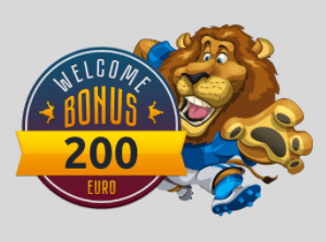 ★ 100% First Deposit Bonus up to C$200 at ZigZag777.com