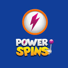 Power Spins Casino logo