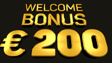 ★ 100% Welcome Bonus up to C$200 at Argo Casino