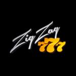 ZigZag777.com logo