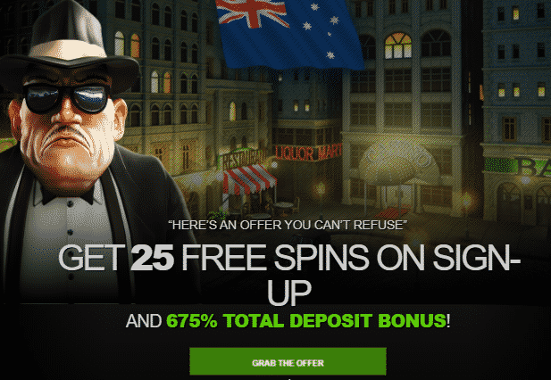 ★ 100% Second Deposit Bonus at 7reels Casino