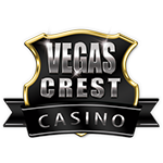 ★ 10 Free Spins Registration Bonus at Vegas Crest Casino