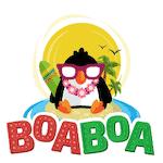 BoaBoaCasino logo