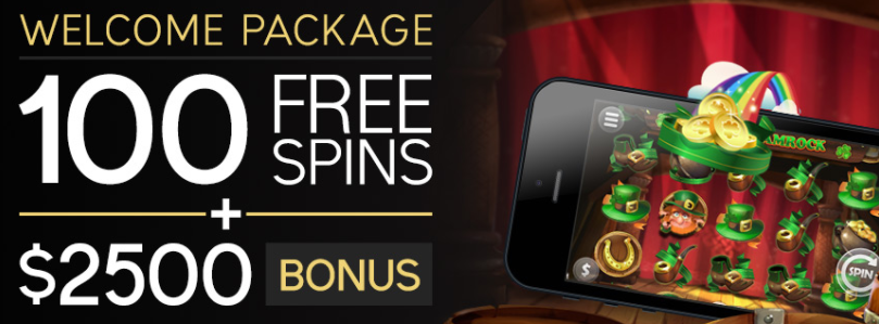 ★300% Second Deposit Bonus up to C$1500 + 60 Free Spins on Fruit Zen 3D at Vegas Crest Casino