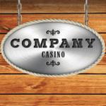 Company Casino logo