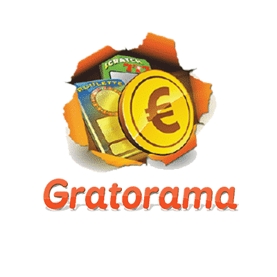 ★ 100% First Deposit Bonus up to C$200 at Gratorama