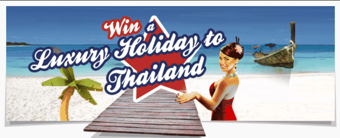★ C$2000 Holiday Prize at Casimba Casino