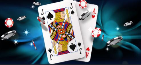 ★ 20% Match Bonus up to C$300 on Multihand Blackjack at 888 Casino