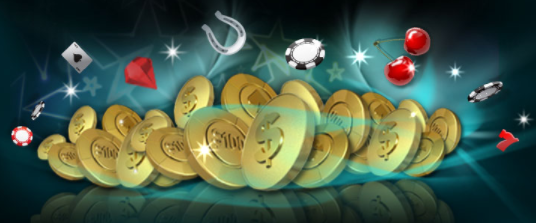 ★ 30% Match Bonus up to C$150 at 888 Casino