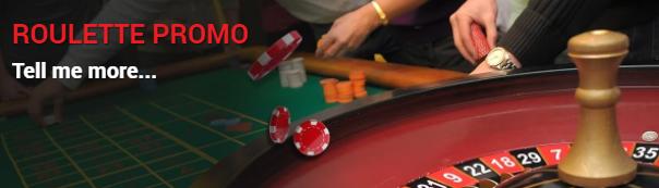 》25% Cashback on Roulette at Lively Casino