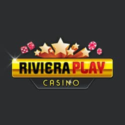 Riviera Play Casino logo