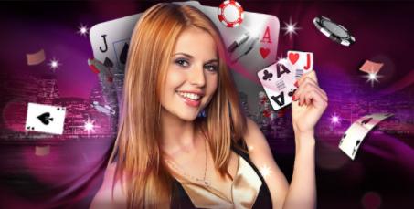 ★ 20% Sunday Match Bonus up to C$100 at 888 Casino
