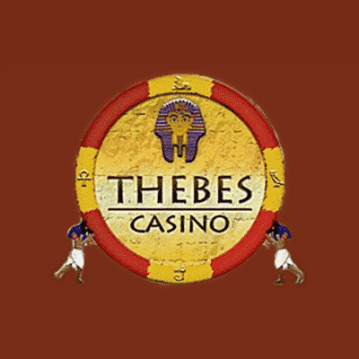 ★ 100% Reload Bonus on 3rd Deposit at Thebes Casino