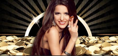 ★ C$1200 Daily Tournament Bonus at 888 Casino