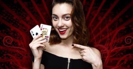 ★ Xtra C$750 Daily Tournament Bonus at 888 Casino