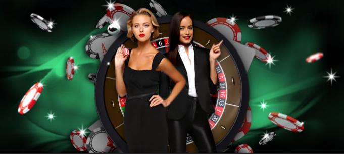 ★ 30% Tuesday Match Bonus up to C$150 at 888 Casino