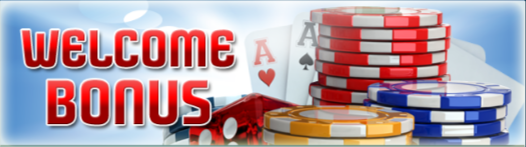 》300% First Deposit Bonus up to C$3000 on Mobile at Riviera Play Casino