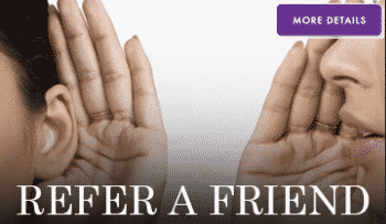 》Refer a Friend Bonus at VIP Room Casino