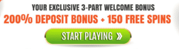 》50 Free Spins Reload Bonus at Vegas Palms Casino