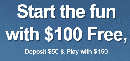 》Deposit C$50, play with C$150 + 50 Spins on Vegas Palms Casino