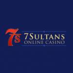 7Sultans Casino logo