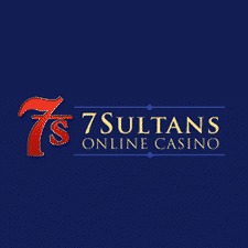 ★ 100% First Deposit Bonus up to C$250 at 7Sultans Casino