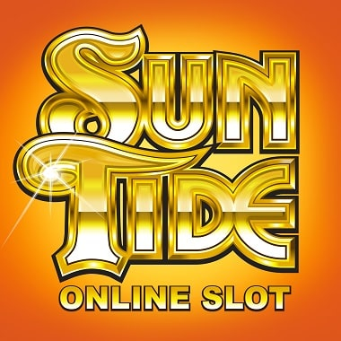 Suntide logo