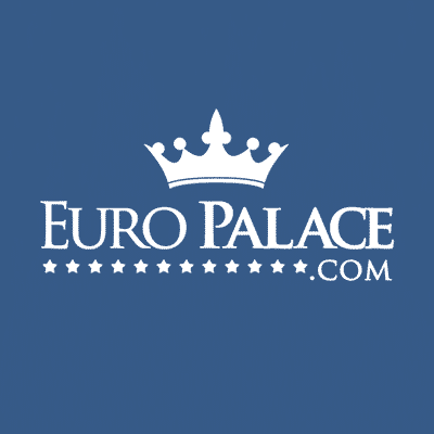 ★ 100% Reload Bonus up to C$200 at Euro Palace Casino