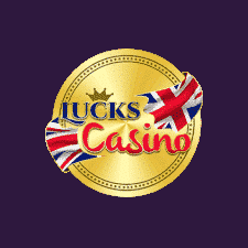 ★ 100% First Deposit Bonus up to C$200 at Lucks Casino