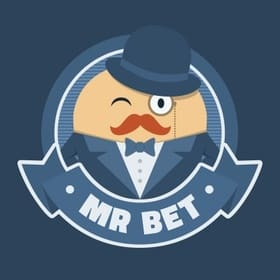 Mr.Bet Casino logo